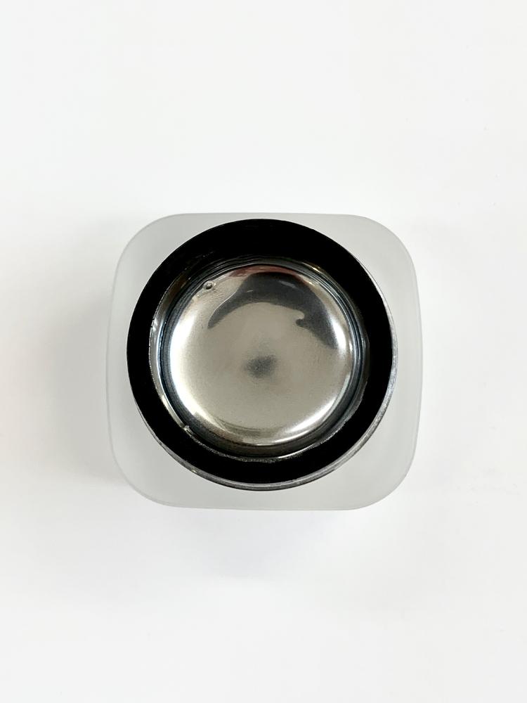 カラーカルジェルプラス アート シルバー プレミアム1.5g CGA01SL