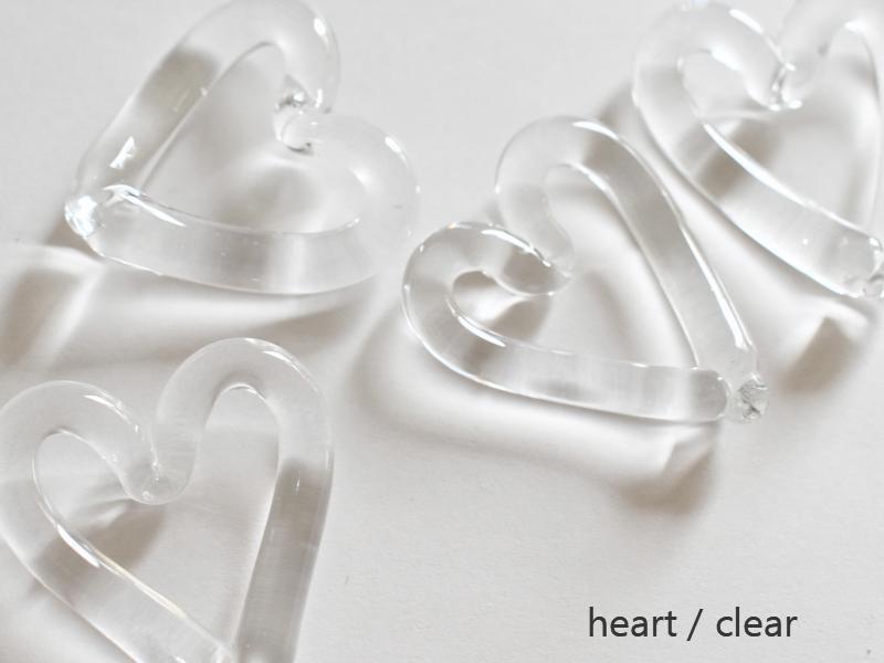Merhaba : ガラス箸置き