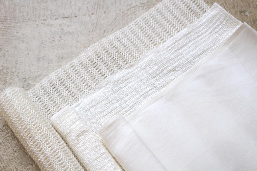上州絹屋 : シルクあかすり