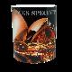マグカップ大(全面印刷)50〜199個