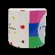 マグカップ小(全面印刷)30〜49個