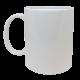 マグカップ大(ワンポイント印刷)6〜29個
