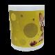 マグカップ大(定番印刷)30〜49個
