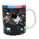 マグカップ大(全面ワイド印刷)6〜29個
