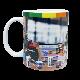 マグカップ大(全面ワイド印刷)2〜5個