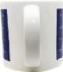 マグカップ小type2(定番)50〜199個