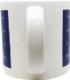 マグカップ小type2(定番)6〜29個