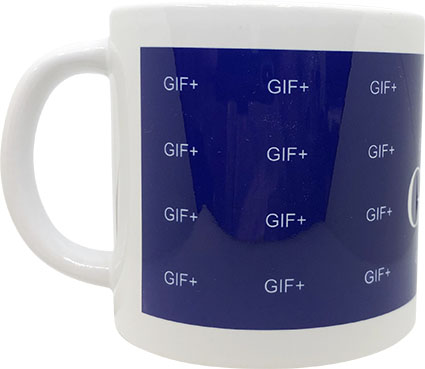 マグカップ小type2(定番)1個