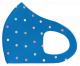 立体マスク(両面)M 20〜49個