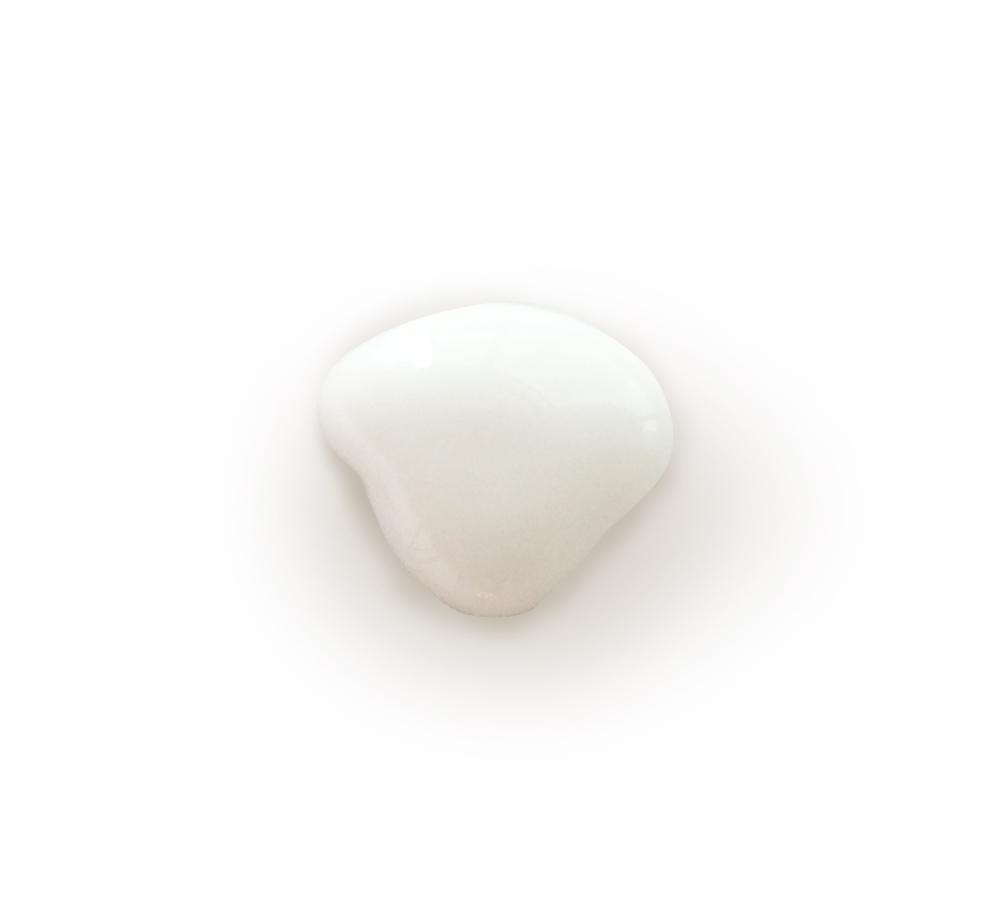 ビオメディ エッセンスミルクリーム(定期購入)