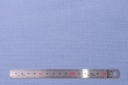 9900グログラン 各色 100CM幅×1メートル