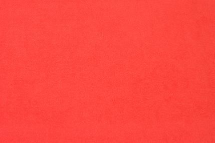 フレッシュシルキーC/#RF5 さんご 117CM幅×1メートル
