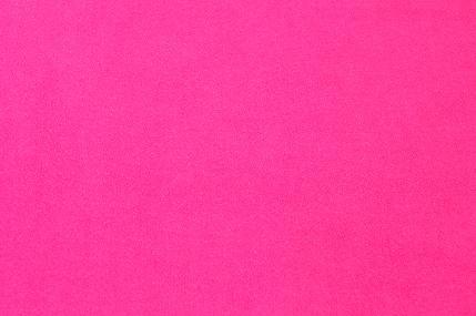 フレッシュシルキーC/#RG8 けいこうぴんく 117CM幅×1メートル