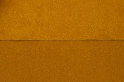 フレッシュシルキーC/#RL4 とうおう 117CM幅×1メートル