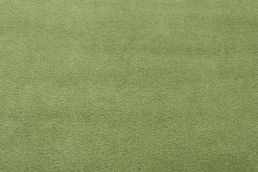 フレッシュシルキーC/#RZ6 わさび 117CM幅×1メートル
