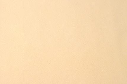 フレッシュシルキーC/#RH9 うすき 117CM幅×1メートル