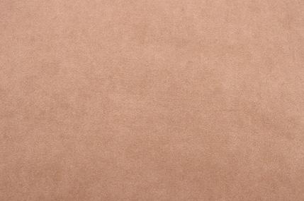 フレッシュシルキーC/#4N3 ちょうじ 117CM幅×1メートル