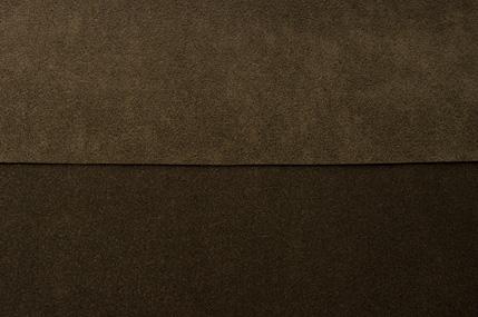 フレッシュシルキーC/#R82 みるちゃ 117CM幅×1メートル