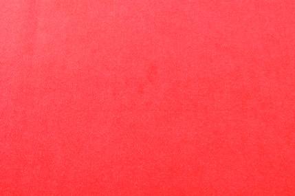 フレッシュシルキーC/#RG7 けいこうコーラル 117CM幅×1メートル