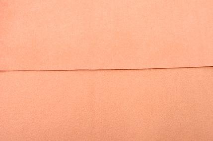 フレッシュシルキーC/#RH7 とき 117CM幅×1メートル
