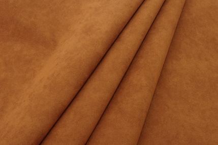 フレッシュシルキーC/#RM4 すずめちゃ  117CM幅×1メートル