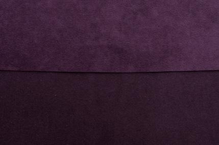 フレッシュシルキーC/#RQO ぶどう 117CM幅×1メートル