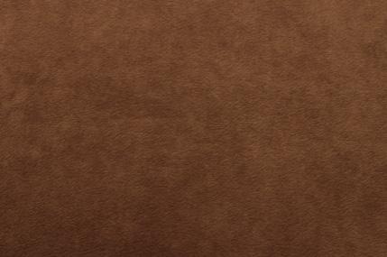 フレッシュシルキーC/#RS8 ひわだ 117CM幅×1メートル