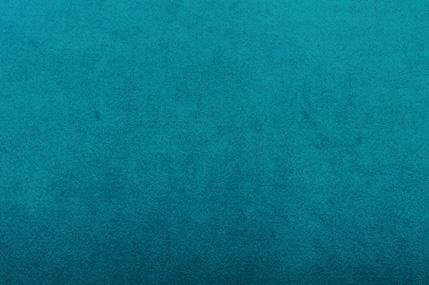 フレッシュシルキーC/#RX3 せきへい 117CM幅×1メートル