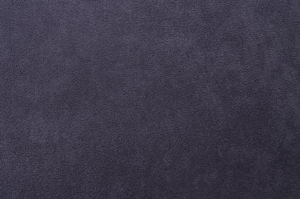 フレッシュシルキーC/#841こんねず 117CM幅×1メートル