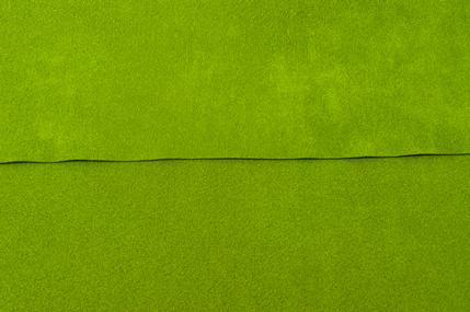 フレッシュシルキーC/#B3E ときわ 117CM幅×1メートル