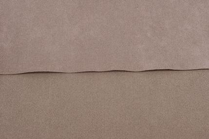 フレッシュシルキーC/#B3F ぎんすすだけ 117CM幅×1メートル
