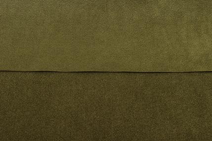 フレッシュシルキーC/#RY2 ささ 117CM幅×1メートル