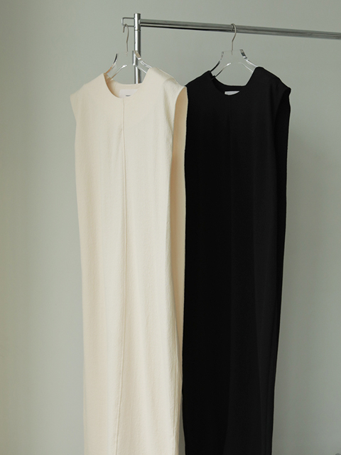 TODAYFUL トゥデイフル/Cotton Pencil Dress 12110330 【土日祝も16時まで即日発送(火曜以外)】