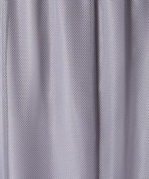 COCODEAL ココディール /ブライトメッシュマーメイドスカート 71517504 【土日祝も16時まで即日発送(火曜以外)】