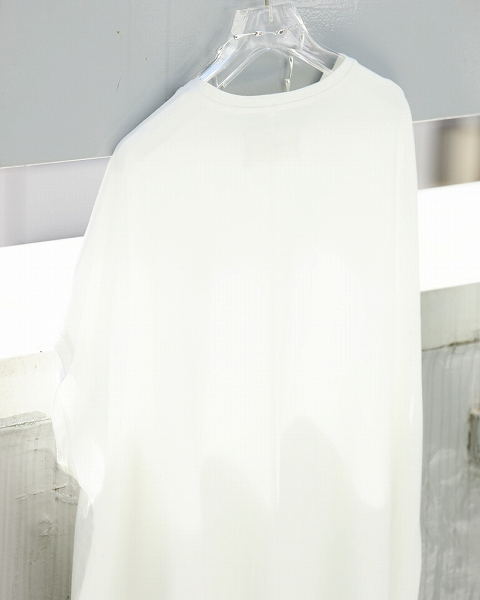 TODAYFUL トゥデイフル /Hightwist Cotton Tunic 12120608 【土日祝も16時まで即日発送(火曜以外)】
