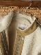 TODAYFUL トゥデイフル/Boa Bonding Coat 12020001 【土日祝も16時まで即日発送(火曜以外)】