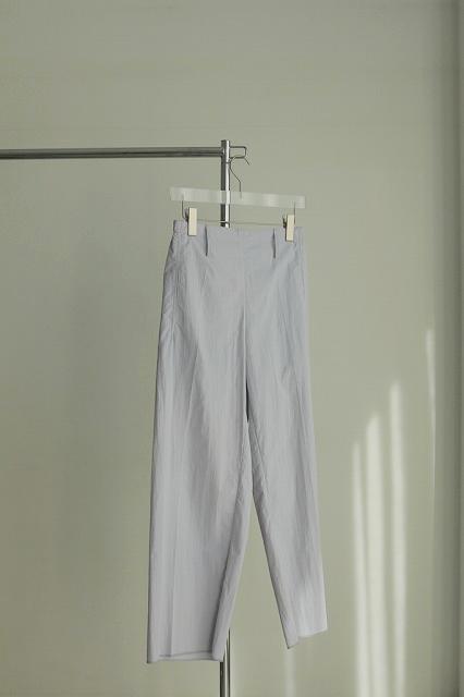 再入荷!/TODAYFUL トゥデイフル/Washer Seamless Pants 12110720  【土日祝も16時まで即日発送(火曜以外)】