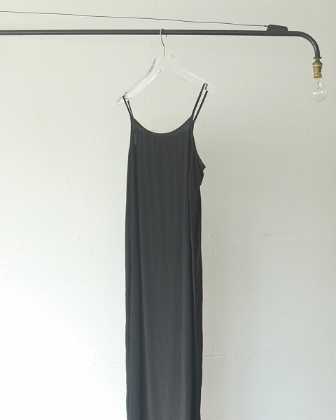 【SOLD OUT】TODAYFUL トゥデイフル/Georgette Leaf Dress 12020320