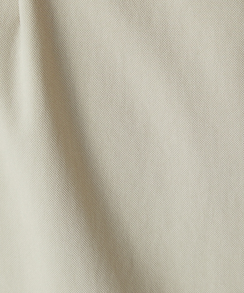 COCODEAL ココディール/ スリットハイウエストペンシルスカート 71617229 【土日祝も16時まで即日発送(火曜以外)】
