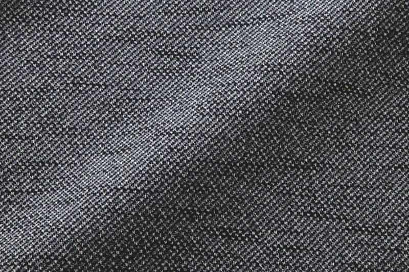 enjoie (アンジョア)  プルオーバートップス 41750