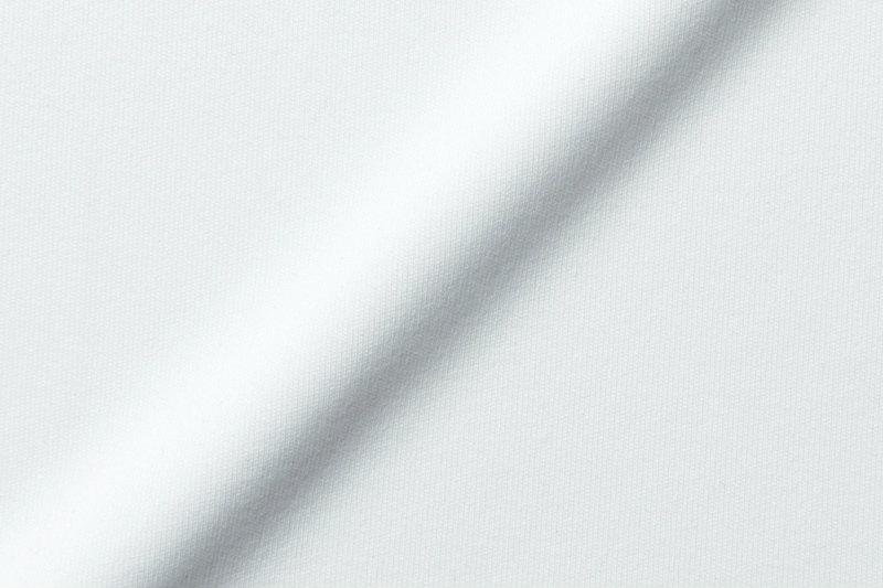 enjoie (アンジョア) 七分袖カットソー 01150