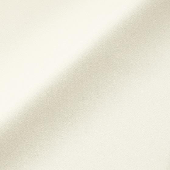 enjoie (アンジョア) プルオーバートップス 42000