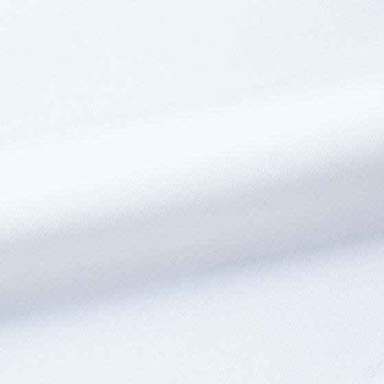 Pieds(ピエ) 長袖ブラウス HCB4001