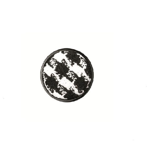 enjoie (アンジョア)  ジャンパースカート 61460