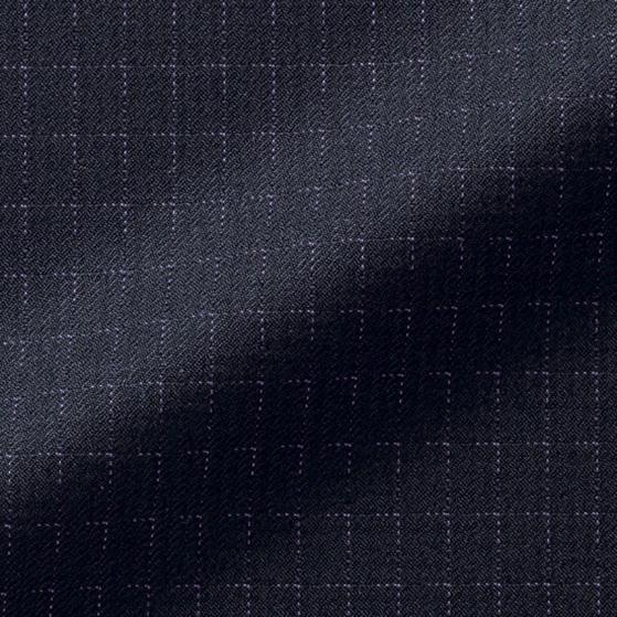 BONOFFICE (ボンオフィス) セミタイトスカート AS2316