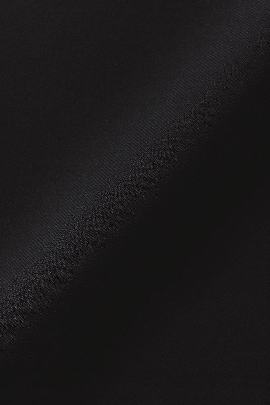 enjoie (アンジョア) フレアスカート 51412