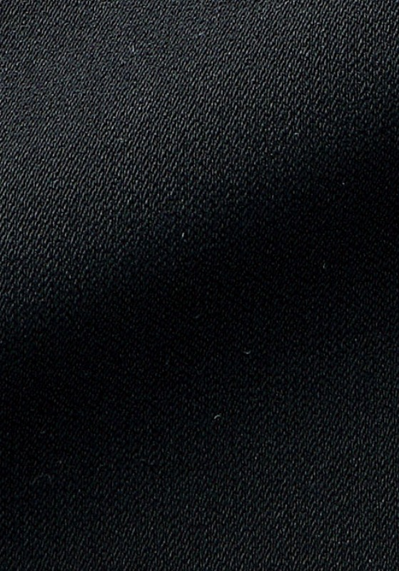 BONMAX (ボンマックス) 無地ジャケット BCJ0108