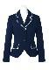 UNILADY (ユニレディ) ジャケット H2645