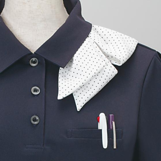 enjoy (エンジョイ) ポロシャツ ESP403