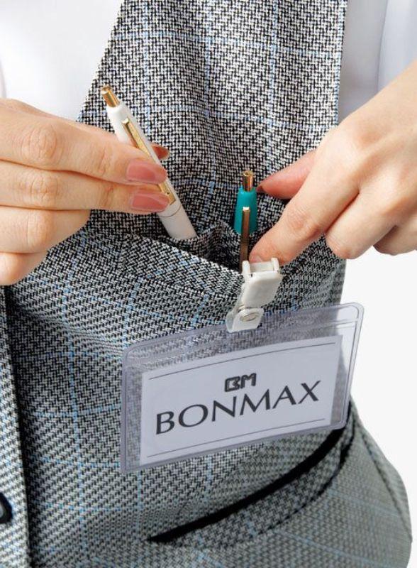 BONMAX (ボンマックス) ベスト LV1756